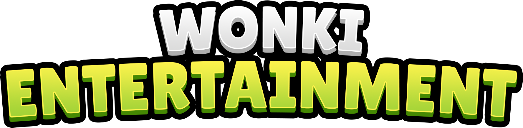 Wonki Entertainment